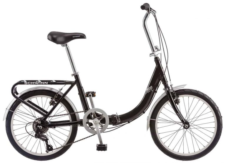 What to Look For in a Long Distance Folding Bike