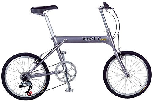 Xootr-Swift-Folding-Bicycle