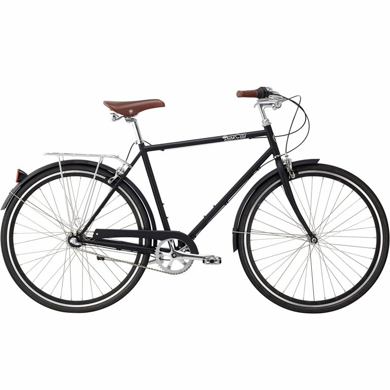 Hybrid Bikes Frequently Asked Questions
