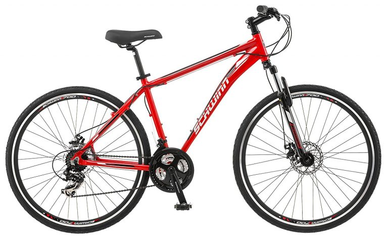 700c hybrid bicycles for Sale
