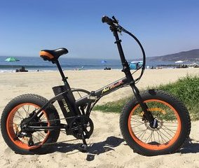Addmotor MOTAN Electric Bicycle 2017 resized