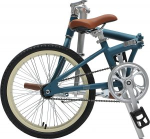 Judd-Folding-Bicycle