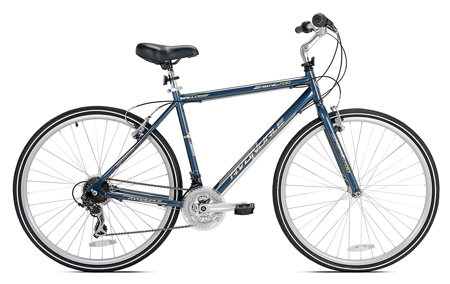 Kent-Mens-Avondale-Hybrid-Bicycle
