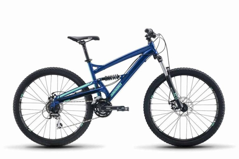 Best Mountain Bicycles Under 2000