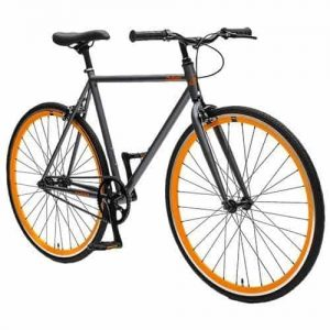 Retrospec-Harper-Single-Speed-Fixed-Gear-Urban-Commuter-Bike-side-trans