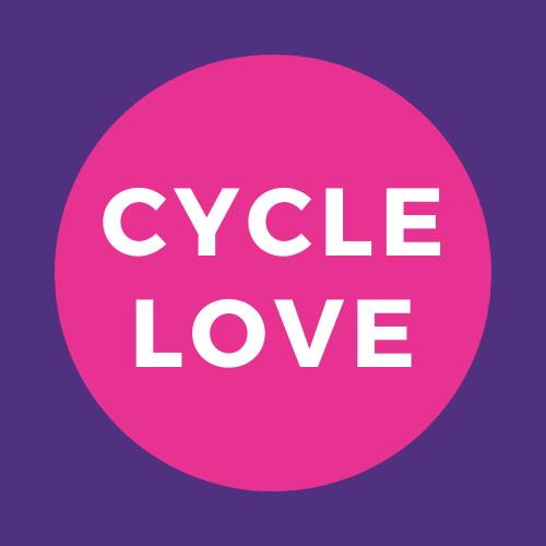 Cycle Love